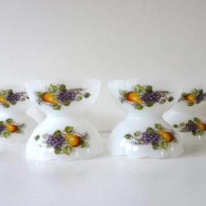Bols fruits arcopal