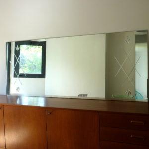Miroir Marly