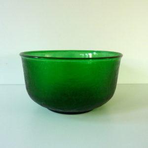Saladier sierra vert