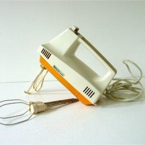 Batteur électrique moulinex