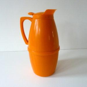 Pichet Orange