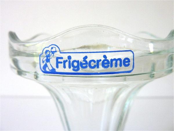 Coupe Frigécrème