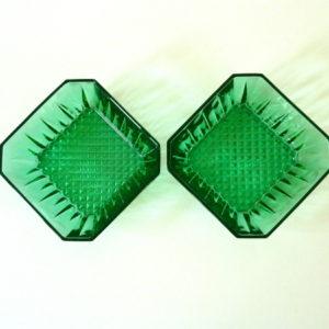 ramequins verts arcoroc