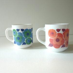 Mugs Lotus