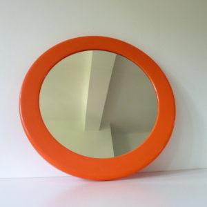 Miroir Syla