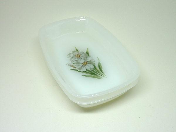 Ravier Narcisse