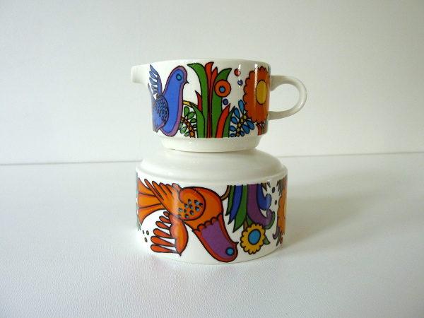 Pot à lait Acapulco Villeroy & Boch
