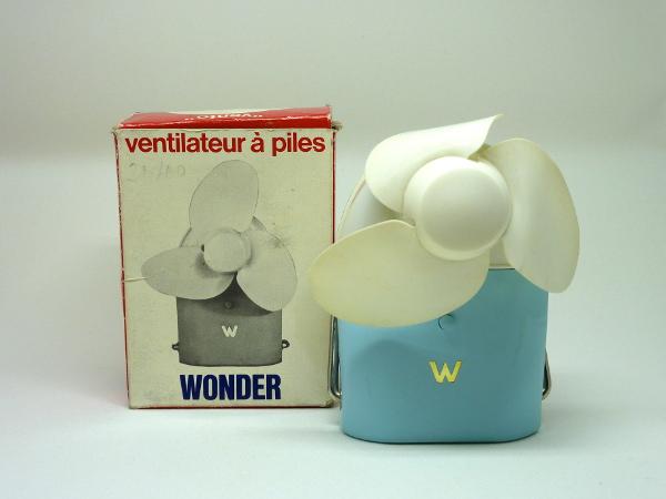 ventilateur vento wonder feeb 39 s little shop. Black Bedroom Furniture Sets. Home Design Ideas