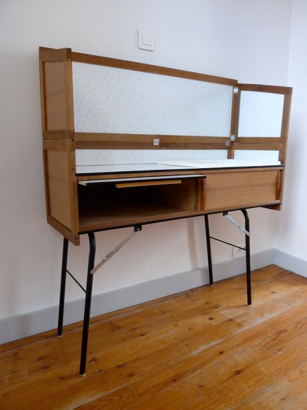 meuble de camping feeb 39 s little shop. Black Bedroom Furniture Sets. Home Design Ideas
