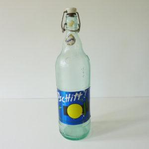 bouteille pschitt citron