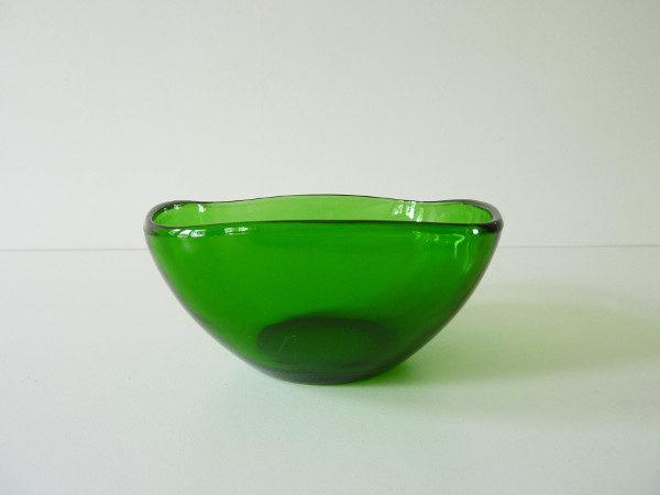 Bols vereco vert