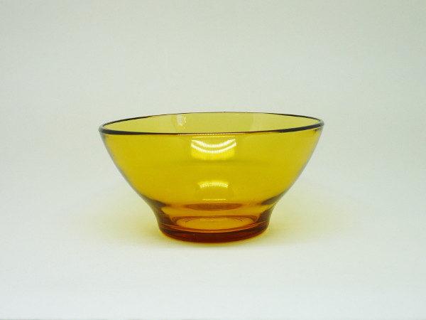 bol vereco ambre