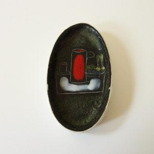 mini céramique