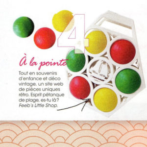 Détail parution As you like juin 2016 web