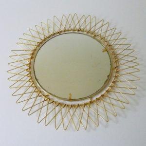 miroir-soleil-rayons-retractables