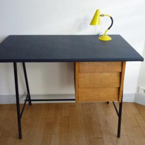bureau-design-vintage