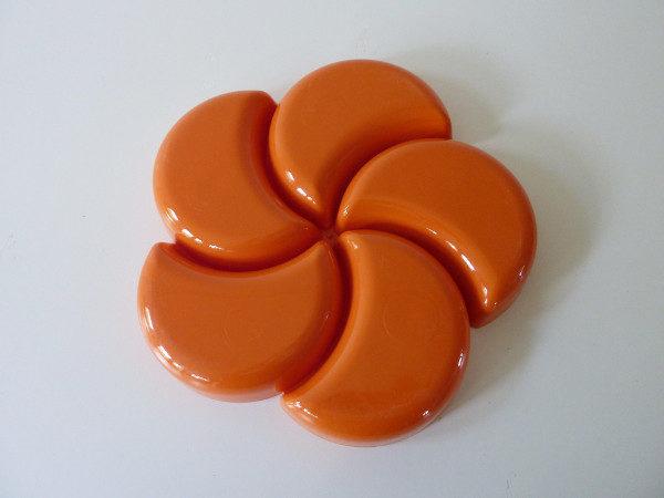 plateau-apero-fleur-orange