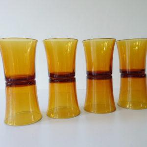verres-ambre-duralex