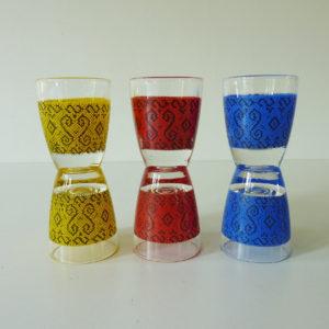 verres-liqueur-ariel