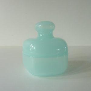boite-opaline-bleu