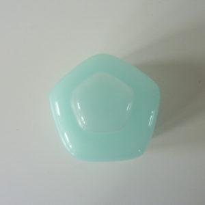 boite-pastel-bleu