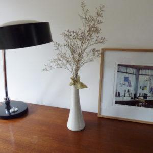 vase-vintage-annees-70-en-gres