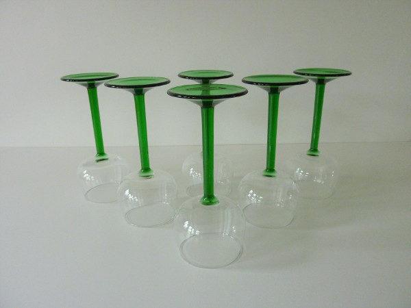 verres-a-pieds-vintage