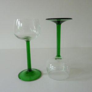 verres-a-pieds-vintage-70s