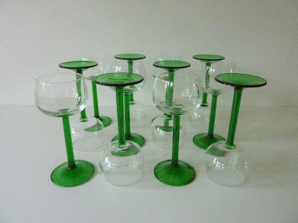 verres-a-vin-blanc-70s