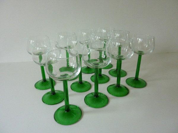 verres-vintage-70s