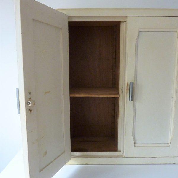 petit meuble cuisine caisson de cuisine haut bf60 delinia blanc l60 x h126 x p planche bois. Black Bedroom Furniture Sets. Home Design Ideas