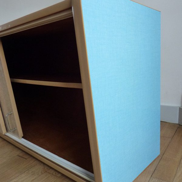Placard haut formica