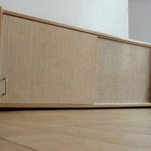 meuble haut formica