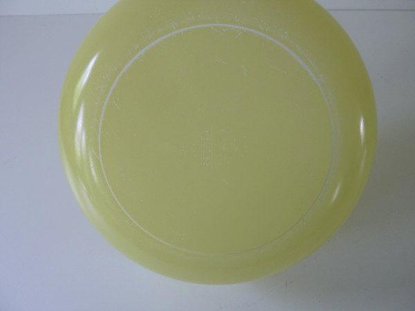 cocotte pyrex jaune sedlex