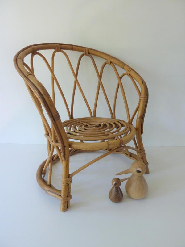 fauteuil diabolo feeb 39 s little shop. Black Bedroom Furniture Sets. Home Design Ideas