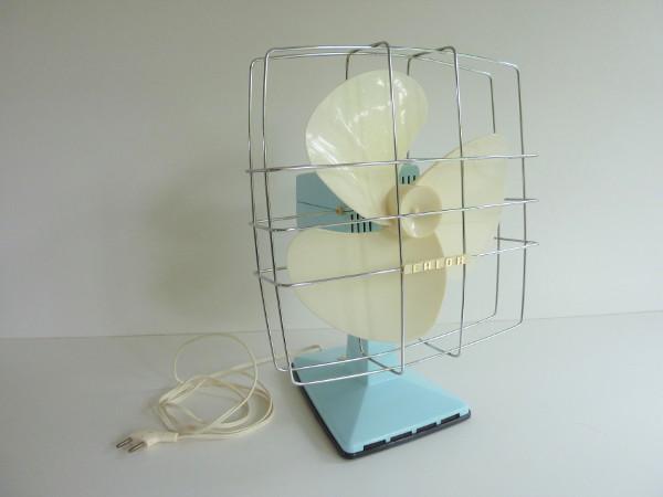 ventilateur calor feeb 39 s little shop. Black Bedroom Furniture Sets. Home Design Ideas