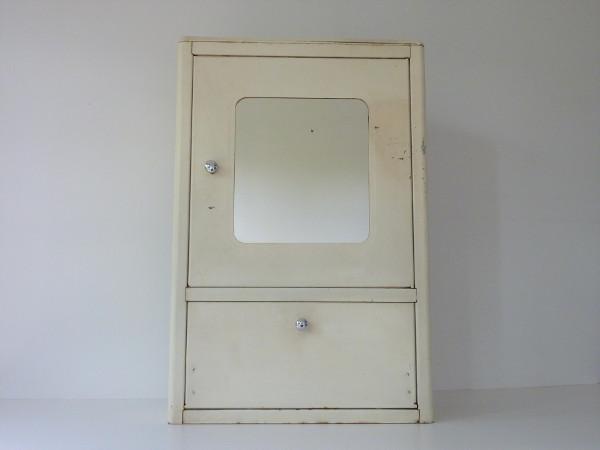 armoire pharmacie feeb 39 s little shop. Black Bedroom Furniture Sets. Home Design Ideas