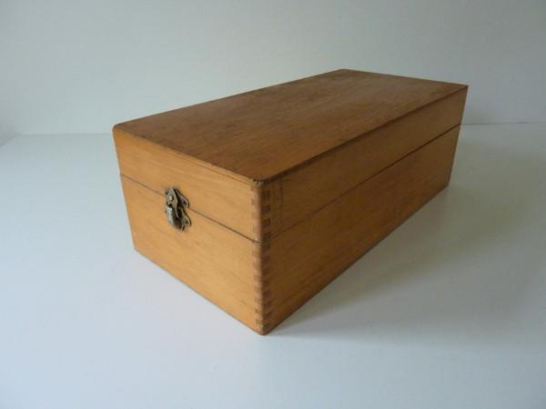 boite fiches e feeb 39 s little shop. Black Bedroom Furniture Sets. Home Design Ideas