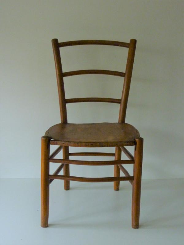 chaise de nourrice feeb 39 s little shop. Black Bedroom Furniture Sets. Home Design Ideas