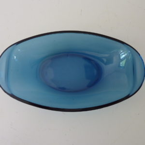 Ravier Vereco bleu des années 70