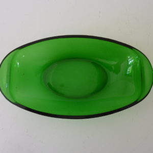 Ravier Vereco vert des années 70