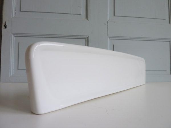 Tablette porcelaine Villeroy & Boch
